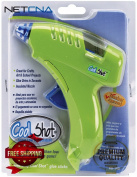 Surebonder KD160F Surebonder Ultra Low Temp Glue Gun