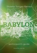 Breathe: Babylon