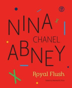 Nina Chanel Abney: Royal Flush