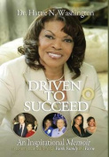 Driven to Succeed