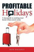Profitable Holidays
