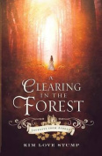 A Clearing in the Forest