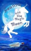 Seanna and the Magic Moon