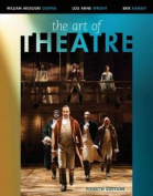 The Art of Theatre