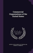Commercial Organizations of the United States