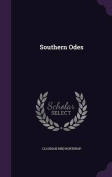 Southern Odes