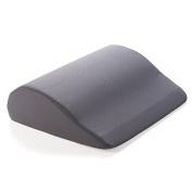 OPTP Mulligan Seating Concept - Standard