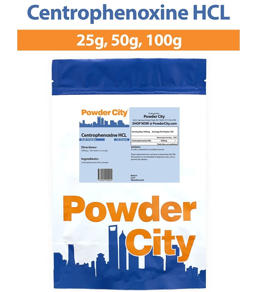 Powder City Health Health Buy Online From Fishpond Co Nz