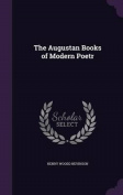 The Augustan Books of Modern Poetr