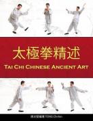 Tai Chi Chinese Ancient Art