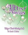 Artist Swears