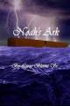 Noah's Ark: Noah's Ark