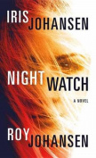 Night Watch (Kendra Michaels) [Large Print]