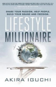 Lifestyle Millionaire