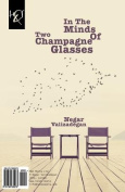In the Minds of Two Champagne Glasses [PER]