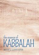 The Essence of Kabbalah
