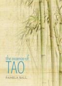 The Essence of Tao