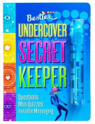 Besties Undercover Secret Keep
