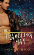 The Traveling Man (Traveling)