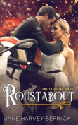 Roustabout (Traveling)