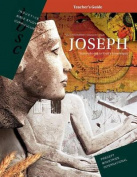 Joseph - Surrendering to God's Sovereignty