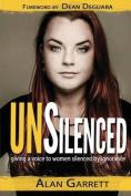 Unsilenced