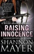 Raising Innocence