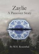 Zaylie: A Passover Story