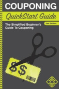 Couponing QuickStart Guide