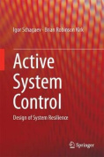 Active System Control
