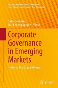 Corporate Governance in Emerging Markets