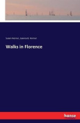 Walks in Florence