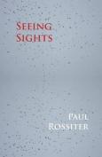 Seeing Sights