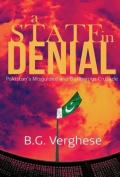 A State in Denial