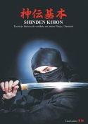 Shinden Kihon [Spanish]