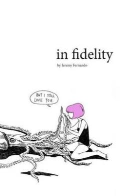 In Fidelity (Screaming)