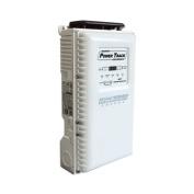 MAGNUM PT-100 Solar Cell Charge Controller / MAGN-PT-100 /