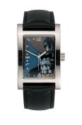 Eaglemoss DC Comics Watch Collection
