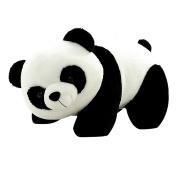 Welcomeuni Hot New Stuffed Plush Doll Toy Animal Cute Panda Gift 20cm