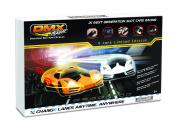 DMXSLOTS Exclusive Pro Slot Car Racing Package