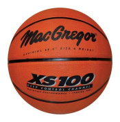 Ball Bounce And Sport Inc Basketball Xs100 Size 6, Ball Bounce And Sport Inc