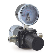 Iwata Moisture Filter/Regulator