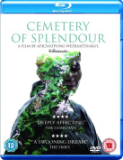 Cemetery of Splendour [Region B] [Blu-ray]