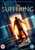 The Suffering [Region 2]