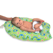Leachco Safer Bather - Face The Frog