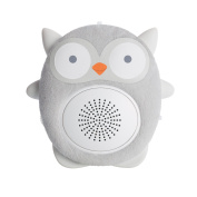 SoundBub Portable Bluetooth Speaker and Soother
