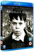 Angela's Ashes [Region B] [Blu-ray]