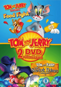 Tom and Jerry [Region 2]