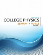 College Physics: Volume 2
