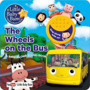 Little Baby Bum The Wheels on the Bus